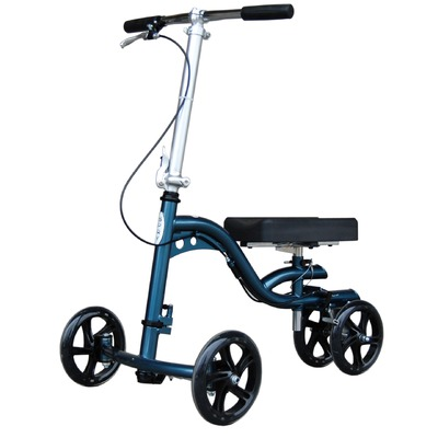Spry Knee Scooter